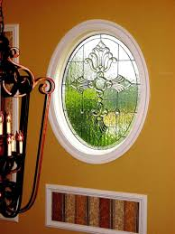 decorative glass solutions custom stained glass u0026 custom leaded