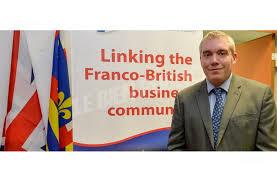 chambre de commerce franco britannique dijon la chambre de commerce et d industrie franco britannique s