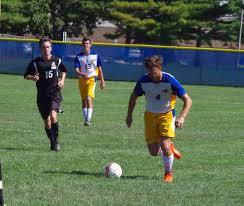 rowan college soccer men u0027s soccer