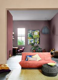 interior color trends for homes interiors colour trends 2017 color trends forecast 2017