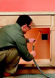 Kitchen Cabinet Connectors Under Cabinet Lights