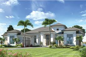 mediterranean house plans with photos mediterranean house plans houseplans