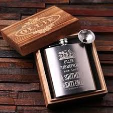 personalized fathers day gifts 50 awesome personalized fathers day gifts