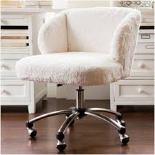 Small Desk Chairs Bedroom Desk Chairs Inviting Best 25 Desk Chair Ideas On