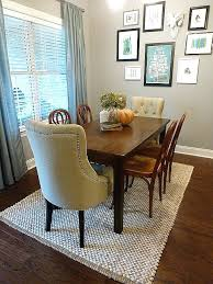 what size coffee table rug under kitchen table full size of coffee tables what size rug