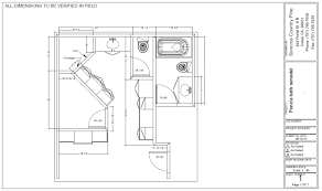 small master bathroom layout u2013 hondaherreros com