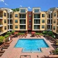 2 Bedroom Apartments Charlotte Nc Charlotte Nc 2 Bedroom 2 Bathroom Apartments For Rent 286
