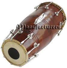 dhama jori sheesham wood maharaja drums dhama sheesham dayan tabla indian drum ebay