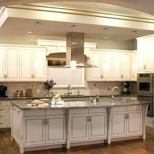 kitchen island designs with cooktop kitchen island with range top folrana