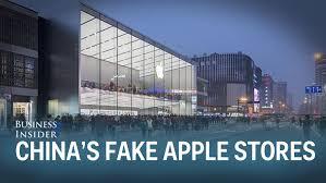 100 paris apple store home design paris attic apple store