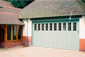 sliding garage doors sectional wooden automatic the manley rundum meir uk