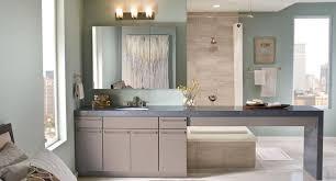 Kraftmaid Vanity Tops Bathroom Great New Kraftmaid Vanities For Home Remodel Wall