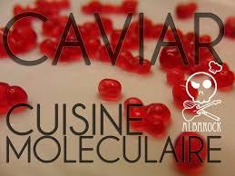 cuisine mol馗ulaire facile cuisine mol馗ulaire bille agar agar 28 images caviar de porto