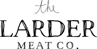 Larder by Meat Co