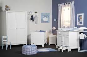babyzimmer junge gestalten babyzimmer ideen schaffen sie eine atmosphäre spaß und