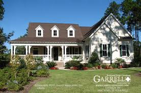 craftsman ranch plans plan 4122wm country home plan with marvelous porches farmhouse