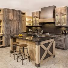 photos de cuisines cuisines beauregard armoires de cuisine réalisation b5