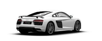 audi sports car r8 coupé model overview audi uk