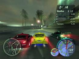 need for speed 2 se apk need for speed underground 2 usa iso ps2 isos emuparadise