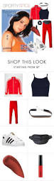 fat suit halloween costume best 25 sporty spice costume ideas on pinterest spice girls
