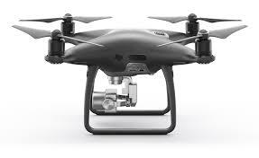 Unique Photo Phantom 4 Pro Professional Aerial Filmmaking Made Easy