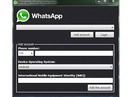 Whatsapp For Pc Whatsapp For Pc Free For Windows 7 8