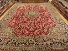 amir rugs classic and antique cars collection antique carpe