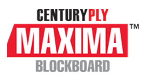 century plywood maxima block board centuryply