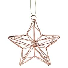4 5 nature s luxury gold geometric wire