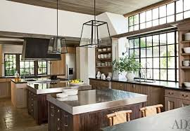 Kitchen Architecture Design 29 Rustic Kitchen Ideas You U0027ll Want To Copy Photos Architectural