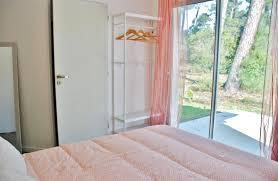 chambre d hote lanton chambre d hôtes villa donosti chambre d hôtes lanton