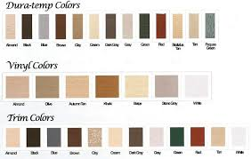 small shed paint colors captivating exterior house paint color