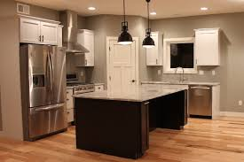Home Design Trends - 2016 home design trends you don u0027t want to miss wausau homes
