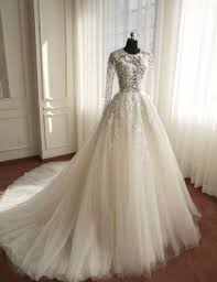 wedding dress for muslim dressing gown muslim wedding dresses wedding dresses