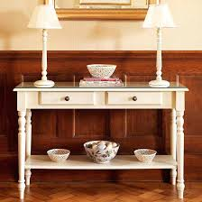 Small Hallway Table Very Narrow Hall Console Table Small Tables Shape Drawers Hallway