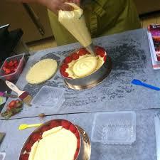 cours cuisine dunkerque cours cuisine dunkerque best cours de patisserie fraisier cours de