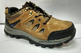 buy safety boots malaysia safety shoes malaysia tools equipment distributor