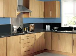 kitchen unit ideas kitchen units designs images small kitchen unit designs kitchen