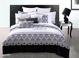 Customized Duvet Covers 3d Quilt Covers Uk 3d Duvet Covers For Sale South Africa 3d