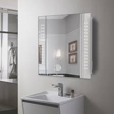 unique bathroom mirror ideas bathroom creative bathroom mirrors with cabinet room design