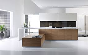 home spaces intelligent solutions modular kitchens in