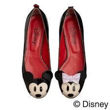diana shoes 144 diana shoes jp walt disney dreamin walt