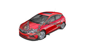 opel race car wallpaper sports car opel netcarshow netcar car images car