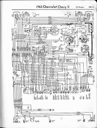 1963 chevy truck wiring harness 1963 wiring diagrams