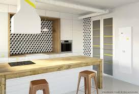 modern kitchen radiators instal projekt radiators for a pro press