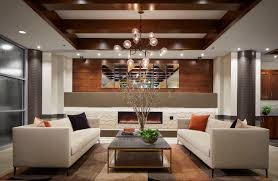 5 design trends in value add buildings options 5 design trends in value add buildings