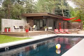 farmhouse swimming pool design rustic farmhouse design ideas with