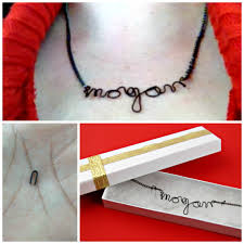 make necklace with name images Walmart name necklace breakpoint me jpg