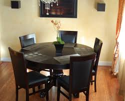 buy dining room table table dining room table pads cool dining room table pads