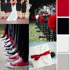 Red And Black Wedding Red And White Wedding Invitations U2013 Gangcraft Net